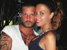 Gossip news: Roberta Mercurio perdona Flavio Zerella