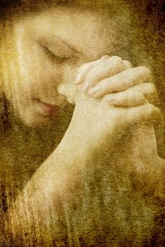 Take Everything to GOD in prayer through our LORD Jesus. I love you Lord with all my heart…. Pray Without Ceasing, A Course In Miracles, Prayer Warrior, Power Of Prayer, Religious Art, Holy Spirit, Gods Love, Worship, Catholic