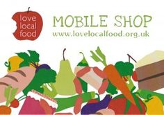 Love Local Food - Not for profit Exeter based organic food producers  http://www.lovelocalfood.org.uk