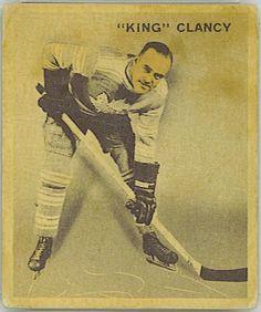 Legal Online Sports Betting Sites in the USA 2020 Hockey Baby, Hockey Teams, Hockey Players, Ice Hockey, Nhl, Hockey Highlights, Maple Leafs Hockey, Red Wings Hockey, O Canada