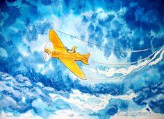 20110727_avion