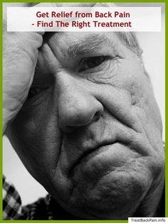surgery for chronic sciatica pain Sciatic Nerve Damage, Sciatic Nerve Relief, Sciatica Pain Treatment, Sciatic Pain, Nerve Pain, Chronic Sciatica, Treating Sciatica, Sciatica Symptoms