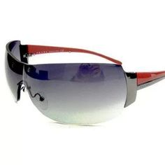 e86cadb8b8 You ll love oakley from here only New apparel New design for you. make  yourself look more wonderful with oakley in
