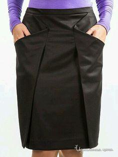 saia | skirt