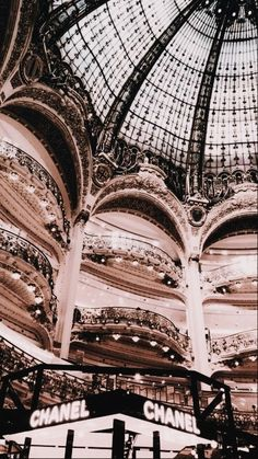 Rose Gold Aesthetic Building Wallpapers on WallpaperDog Rose Gold Aesthetic, Boujee Aesthetic, Aesthetic Collage, Travel Aesthetic, Aesthetic Photo, Aesthetic Pictures, Aesthetic Vintage, Aesthetic Clothes, Collage Mural