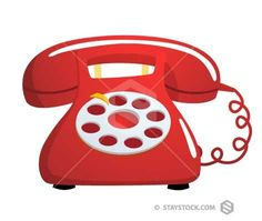 Red Phone Hot Line
