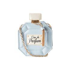 Novelty Perfume Shoulderbag