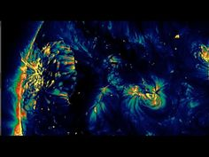 Strongest Pac Hurricane Ever   S0 News October 23, 2015 - YouTube