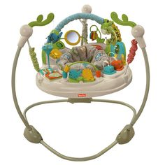 Hello! Happiness: baby essentials...3-6 month edition