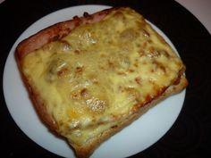 Pizza Snacks, Party Buffet, Lasagna, Sandwiches, Quiche, Tapas, Brunch, Food And Drink, Low Carb