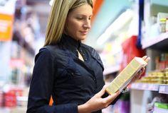 Lire les étiquettes nutritionnelles : simple comme bonjour!
