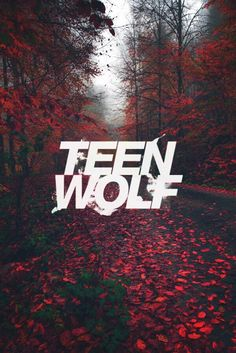 Teen Wolf wallpaper for you fans out there. I know it's random. Plz bear wit… Teen Wolf wallpaper for you fans out there. Teen Wolf Stiles, Teen Wolf Art, Teen Wolf Scott, Teen Wolf Quotes, Teen Wolf Memes, Teen Wolf Dylan, Teen Wolf Logo, Stydia, Sterek