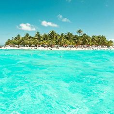 Which is the best romantic honeymoon destinations as the fruitfulness honeymoon trip? It will help you to choose the best romantic honeymoon destinations. Romantic Honeymoon Destinations, Honeymoon Spots, Romantic Places, Honeymoon Vacations, Travel Around The World, Around The Worlds, Colombia Travel, South America Travel, Travel Images