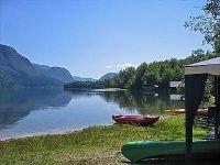 29 Campings in Slovenië - Overzichtelijk op ACI AlleCampingsIn.nl
