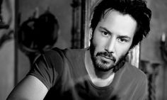 The Tragically Heartbreaking And Uplifting Life Of Keanu Reeves Revealed    https://spiritegg.com/tragically-heartbreaking-uplifting-life-keanu-reeves-revealed/