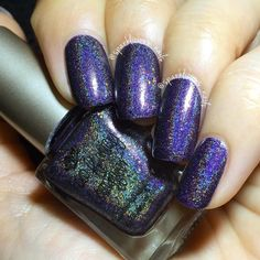 Sweet Dreams - Too Fancy Lacquer.