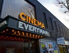 Best cinema experience by far Cinema Experience, Playground, Movie Tv, Action, London, Olivia Palermo, Cinema, Children Playground, Group Action