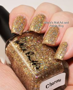 Magnificent Nail Art Patterns And Designs Thin Nail Art Breast Cancer Awareness Round Nail Fungus Cause Nail Art Stamping Plates Old Glitter Gal Holographic Nail Polish BrownOpi Nail Polish In Bulk For Cheap Schools, Polish And Witchcraft On Pinterest