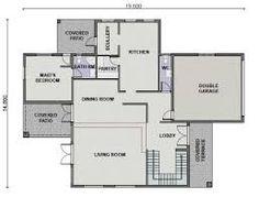 Image result for house plans in venda bongi
