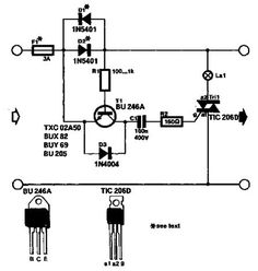 monitor and protection alarm current circuit diagram Hobby Electronics, Electronics Projects, Monitor, Robotic Automation, Radiant Energy, Arduino Projects, Circuit Diagram, Buzzer, Electronic Art