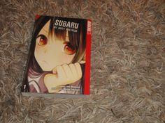 Das Spektrum an Mangas ist riesig. Alle möglichen Themen werden behandelt und besprochen. Ein harter Fall liegt mir nun vor und behandelt ein eher freizügige Ecke und zwar die Erotik und Mystik Ecke. Wer nicht 18 ist und vor Nacktheit zurückschreckt, sollte auch um diesen Artikel einen Bogen machen.  #Ab18 #Akira #Bericht #Dirty #Erfahrung #Erotik  #Lesen #Liebe #Lust #Manga #Meinung #Mistress #Muster #Mystery #Review #Rezension #Rezensionsmuster #Subaru #Test #Testberic