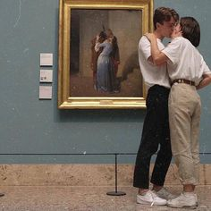 fuck school fuck education love ourselves nobody taught us fuck everything art education aesthetic art aesthetic graffiti aesthetic quotes grunge art Couple Aesthetic, Aesthetic Photo, Aesthetic Art, Cute Relationship Goals, Cute Relationships, Cute Couples Goals, Couple Goals, The Love Club, Teen Romance