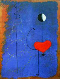 Joan Miro | catalog-joan-miro-bailarina-ii.jpg