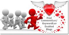 How To Find Dofollow Commentluv Blogs For Commenting...