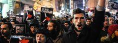 Studenten gegen den IS: Die Mutigen von Istanbul