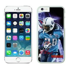 http://www.xjersey.com/tennessee-titans-iphone-6-plus-cases-white6.html TENNESSEE TITANS IPHONE 6 PLUS CASES WHITE6 Only 19.87€ , Free Shipping!
