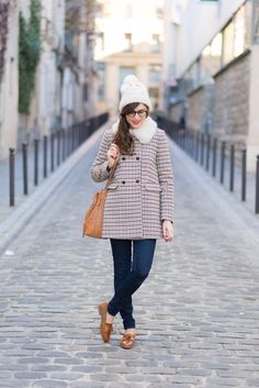 Blog-Mode-And-The-City-Looks-Bien-Au-Chaud-Boden-V2