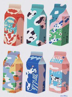 Web Design, Design Art, Print Design, Abstract Illustration, Graphic Design Illustration, Packaging Design Inspiration, Graphic Design Inspiration, Branding Design, Logo Design