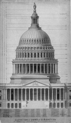 Not this photo, but the capitol dome one on this page.