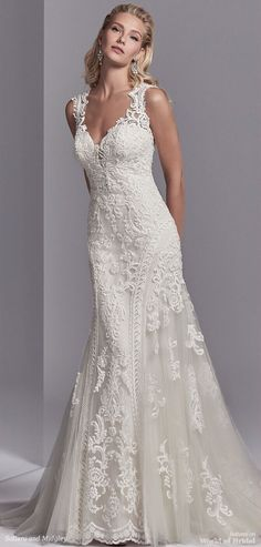 6a0ade68bd9 19 Best Figure Flattering Dresses images | Fashion outfits, Ladies ...