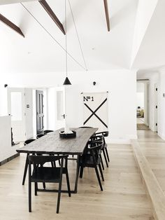 Chek out the Wren & Whippet website for Photographs of the amazing interiors/ Perfect Stay for Groups/ Fireplace/ Large Kitchen and Dinning/ Designer Interiors Luxury Accommodation, Blue Mountain, Whippet, Wren, Gates, Building A House, Floors, New Homes, Interior Design