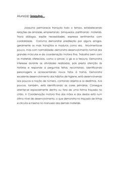 modelo de relatório de avaliação Business Shirts, Business Names, Business Branding, Business Marketing, Brand Book, Brand Names, Professor, How To Plan, Education