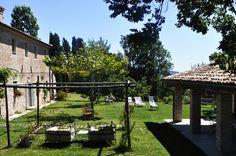 Il casale del Duca B&B Urbino