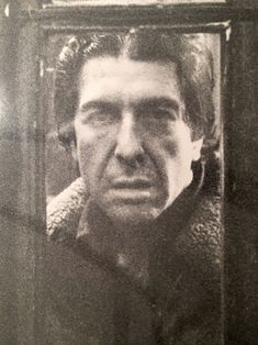 Remembering Leonard Cohen: Close Friends, Collaborators & Critics on How He Changed Music Forever Leonard Cohen, Adam Cohen, Order Of Canada, La Face, Wall Of Fame, Images And Words, Spiritual Enlightenment, September 21, Close Friends