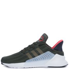 sale retailer c5a35 f3a08 Adidas Mens Climacool 0217 Sneaker Ngtcartraoliftwwht Adidas Sneakers,  Adidas