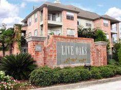 14 Maison Bocage Apartments Ideas Baton Rouge Apartments For Rent Rental Apartments