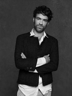.Romain Duris
