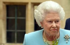Buckingham Palace sources have said the Queen is to allow Prince Charles to take over the long-haul trips because of her age