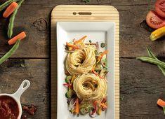 """Das Smartphone entwickelt sichmehr und mehr zur dritten Hand und wird immer öfter in den Alltag integriert. Das gilt auch fürKolumbien. Hier kann man z.B. ganz einfach mit der App """"Vlip"""" sein Abendessen im Restaurant bestellen und auch zahlen. Man brauch"""