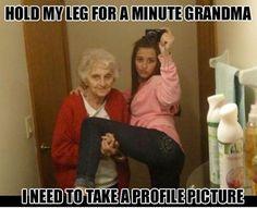 hahahah omg im dying...