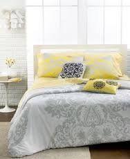 Victoria 5 Comforter Bedding Set King * BEST VALUE BUY on Amazon