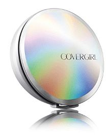 For best results, first use advanced radiance age-defying foundation, then finish with advanced radiance age-defying pressed powder. Get a natural look with advanced radiance age-defying pressed powder. Best Compact Powder, No Foundation Makeup, Olay, Perfume Bottles, Beige, Natural, Top, Iridescent