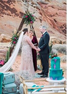 This handmade Triangle arch is perfect for your Las Vegas elopement or Micro wedding. Adding gorgeous florals will make your vows one to rememeber Las Vegas Weddings, Best Phone, Be Perfect, Gold Wedding, Vows, Florals, Arch, Triangle, Burgundy