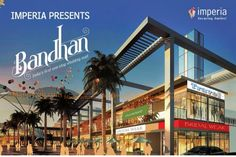 Why Greater Noida West happens to be the smartest investment now