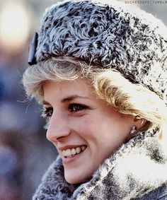 Princess Diana Photo For all the Photos and More : http://www.viral-news.net/letters-from-peoples-princess-to-go-under-the-hammer-with-top-end-reserve-of-e1200/#.V41DHesrLIU