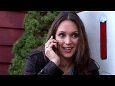 Katie Fforde: Egy másik élet Youtube, Youtubers, Youtube Movies